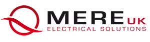 Mere UK Ltd