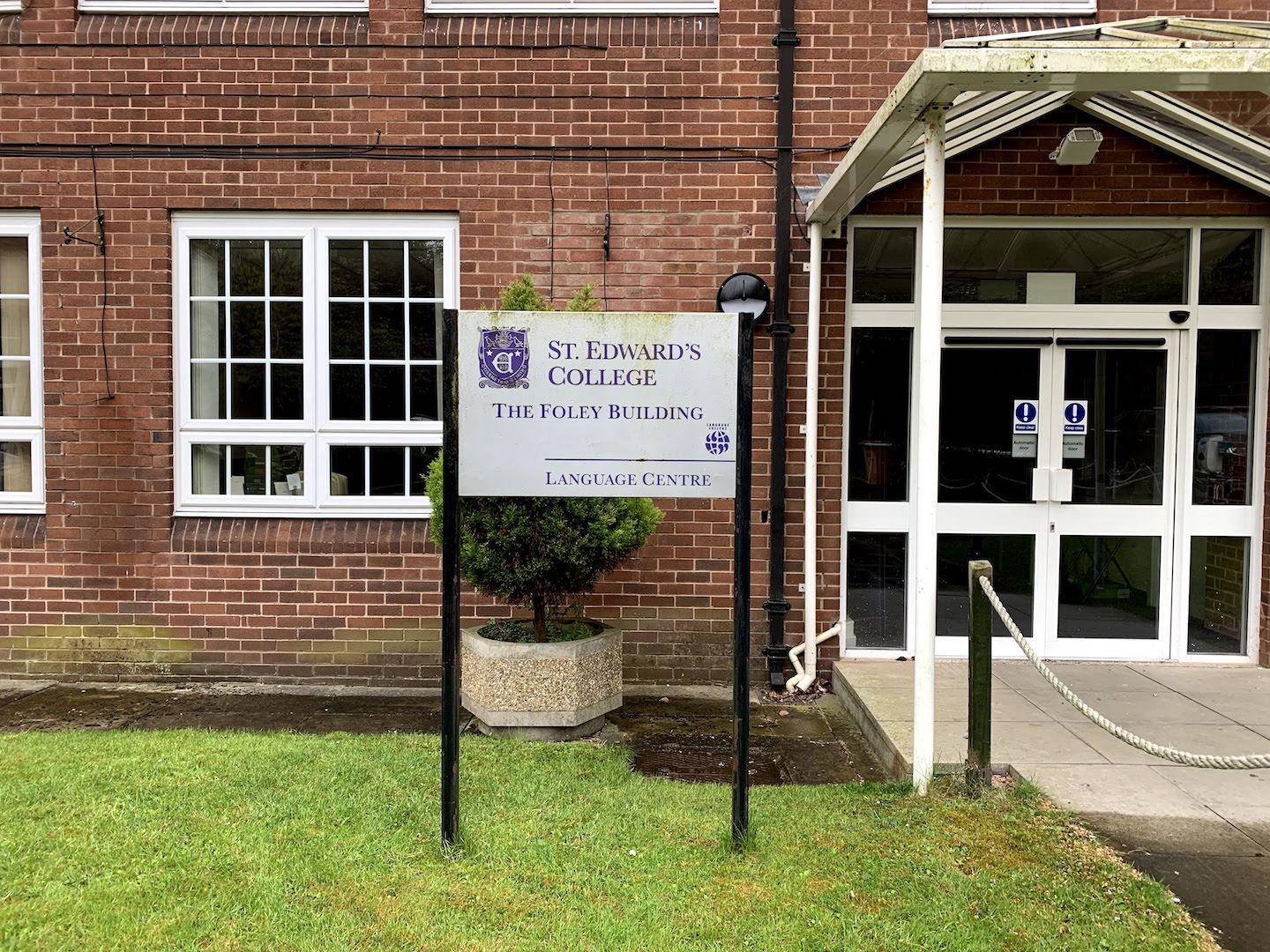 StEdwards College 1224