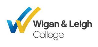 Wigan&Leigh-Logo