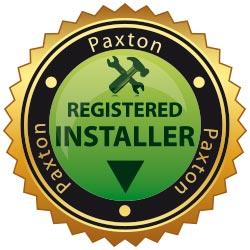 010203_Paxton