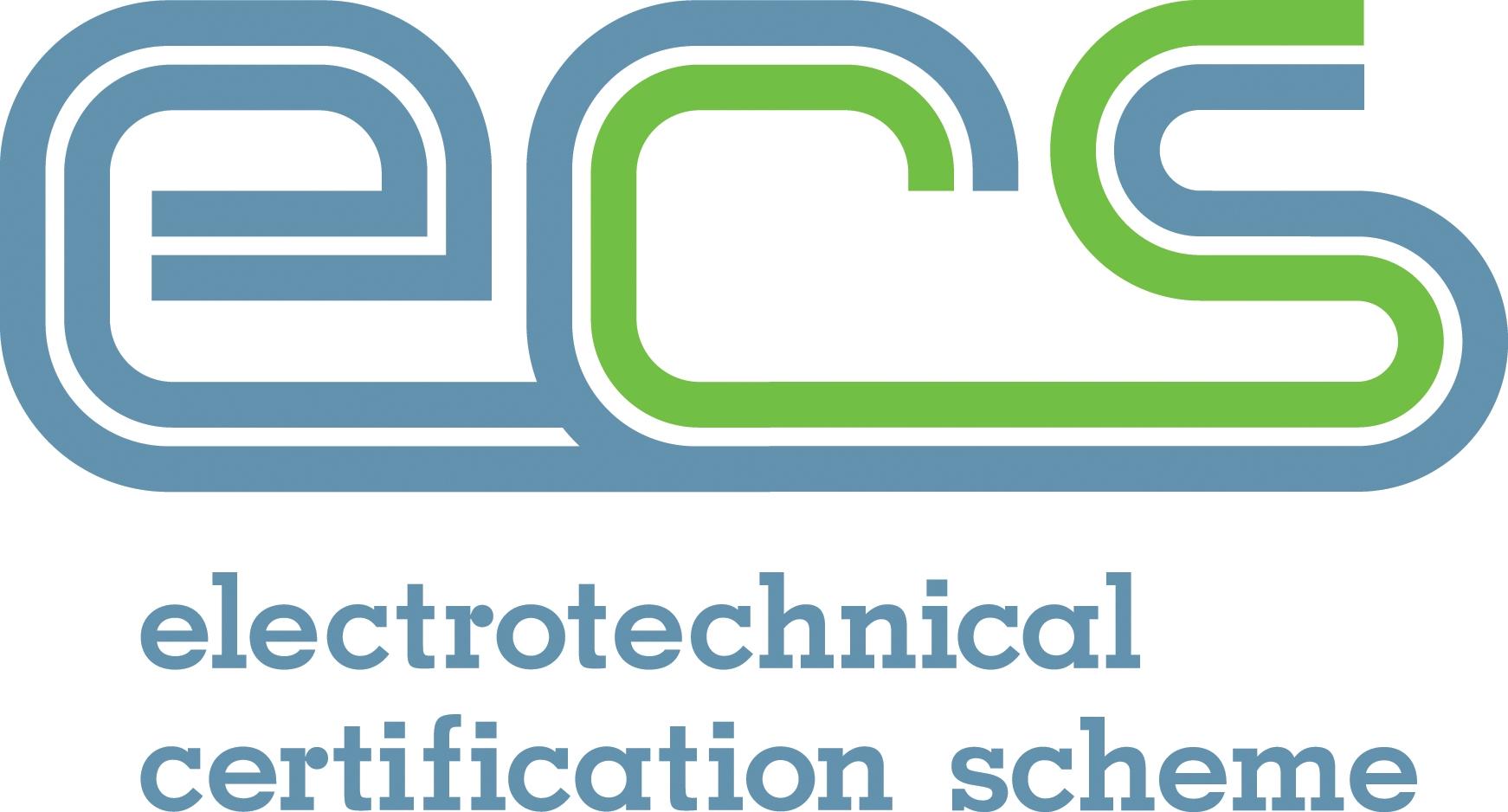 ECS_logo_RGB_strap_under
