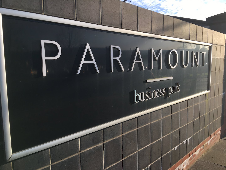 ParamountBP SwingGate 0385