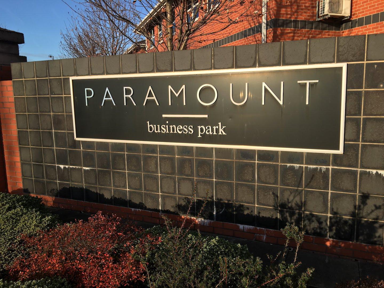 ParamountBP SwingGate 0394