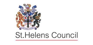 Sthelens-council